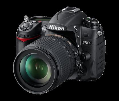 Neden Dslr Fotograf Makinesi Kullanilmali ?
