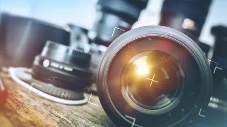 Hobi Olarak Fotoğrafçılığa Başlayanların Yapması Gerekenler