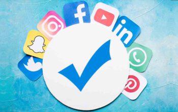 instagramda-mavi-tik nasıl alınır?