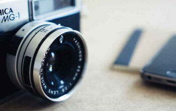 lens-takilabilen-telefonlar