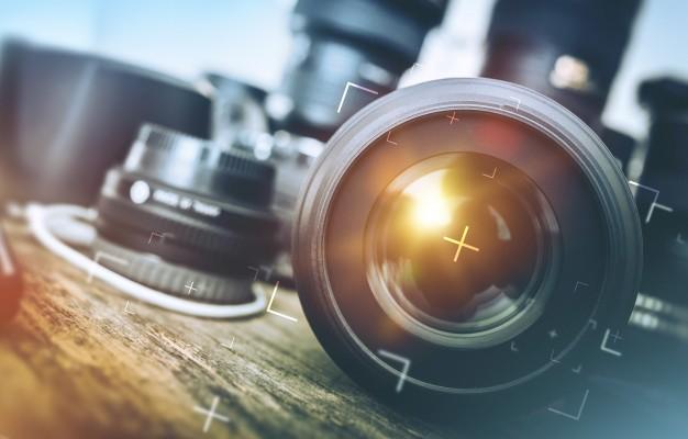 Hobi Fotoğrafçılığında Başlangıçta Yapılan Hatalar